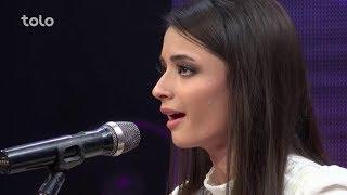 کنسرت دیره - شاه رسول و راحیل یوسفزی / Dera Concert - Episode 16 – Shah Rasol & Rahil Yousufzai thumbnail