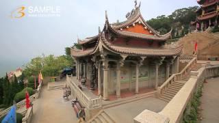 中國 福建 泉州 莆田 湄州島 媽祖廟  by-8s ky1656 2012-10-29 美的因