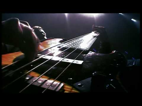 Alter Bridge - Metalingus [HD]