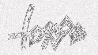 TORSO-Blasphemy Reh.Demo 17.1.1990