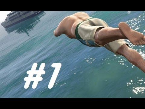 GTA 5 :How To Get Infinite Money