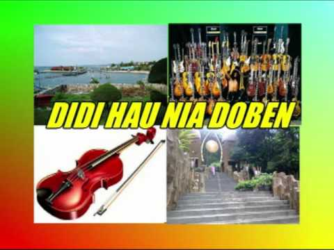 Didi Hau Nia Doben / NNN.mp4