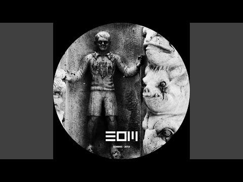 Doppelleben (Original Mix) Mp3