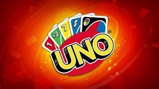 Video Uno Nasıl Oynanır Öğreniyoruz download MP3, 3GP, MP4, WEBM, AVI, FLV November 2017