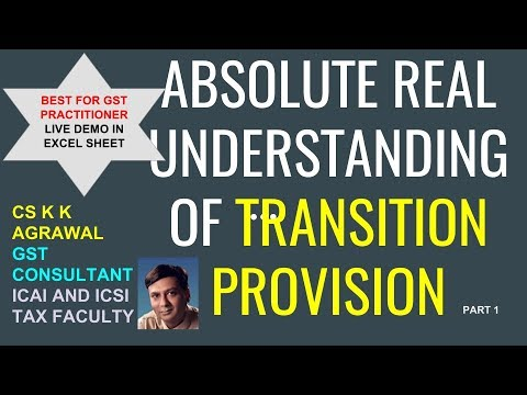 absolute-real-understanding-of-gst-trans-form-live-demo-in-excel-sheet-(table-5a-part-1)