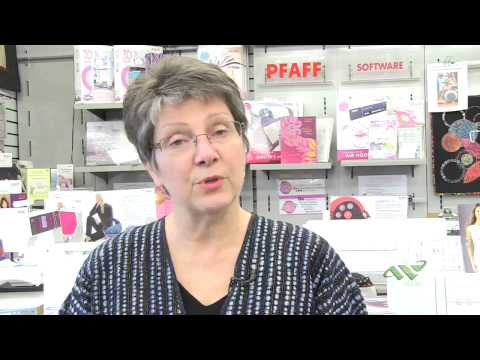 Wellesley Business Spotlight: Button Box Quilt Shop and Sewing Center