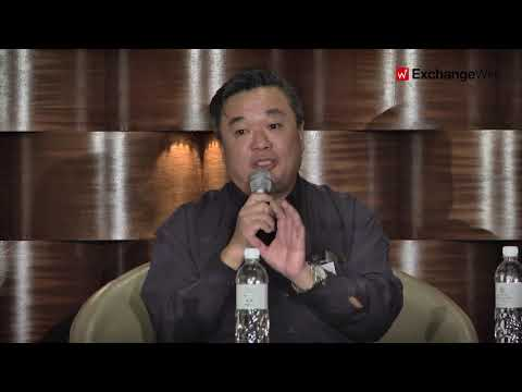 ATS Singapore: The State of Programmatic in China