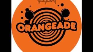 Royal T - Orangeade