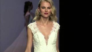 Vencanice Matrimonia - Kolekcija 2016. Lillian West