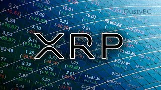 Ripple XRP News: Is This What Is Going To Take XRP To The Next Level?