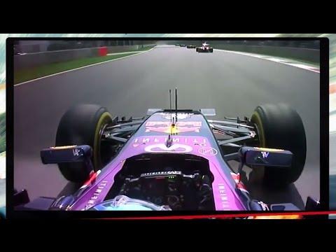 F1 Racing | Abu Dhabi Grand Prix Race Preview Winner Prediction Betting Odds NOV 27