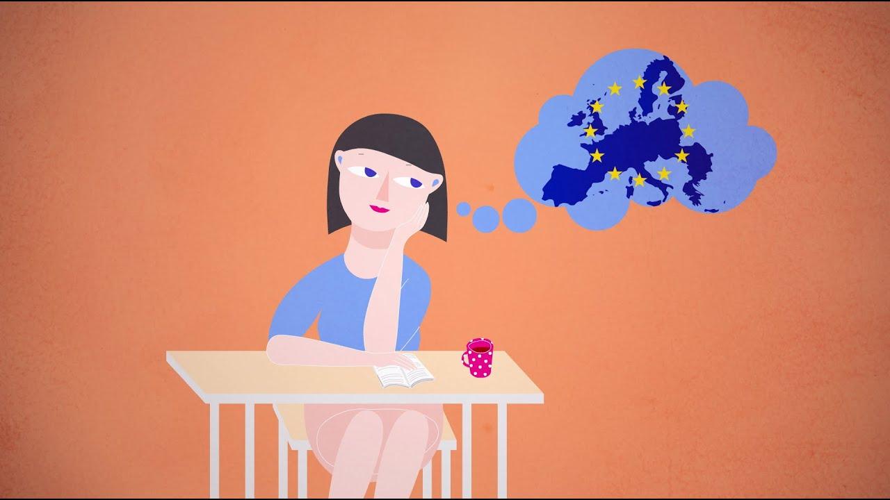 2015 EPSO AD Information Webcast Recording