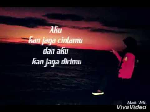 ADR Rezki - Takkan Terganti (Lyrics)