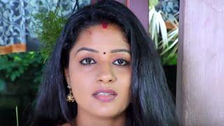 Bandhuvaru Sathruvaru 25/11/15 EP-53 Sreekumaran Thampi Serial