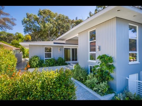 630 Calle de Arboles, Redondo Beach - Listed by Tony Accardo