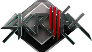 La Roux-In for the kill (Skrillex remix)