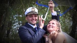 Юрий Ясько Свадьба в Бийске love Story