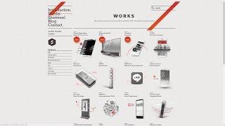 Switch Mediaworks - Wwwv
