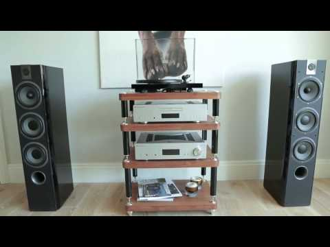 Audio Video Unlimited Installations