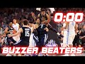 Greatest March Madness Buzzer Beaters of All-Time の動画、YouTube動画。