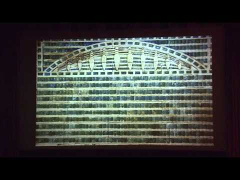 The Charles K. Wilkinson Lecture Series: The Art of Burial, Part 1