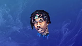 "(FREE) Lil Baby x Polo G Type Beat - ""What's Love"" 