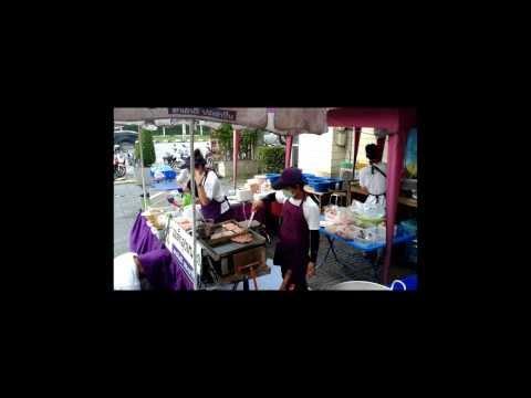 ร้านสเต็กลุงหนวด ชลบุรี