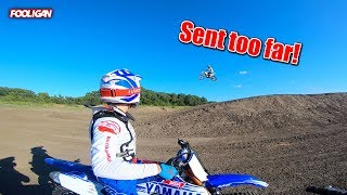 big-overjump-at-lincoln-motocross-new-track-tour