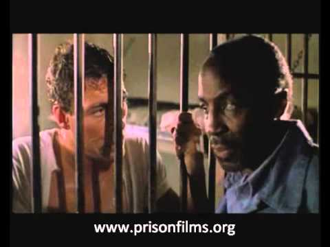 Prison Films - Death Warrent Trailer - Watch Death Warrent Online FREE