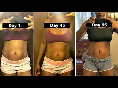 100-ab-reps-everyday-|-how-to-get-abs:-before-and-after-results