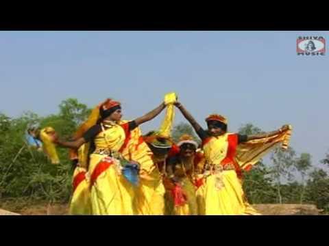 Bengali Purulia Song 2016 - Moner Moton Boor   Purulia Song Album - Tusu Geet