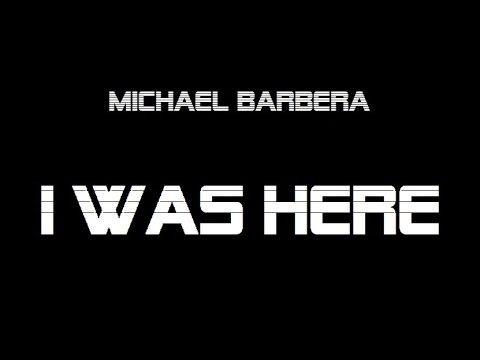 Beyonce - I Was Here - Michael Barbera