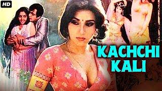 Kachchi Kali
