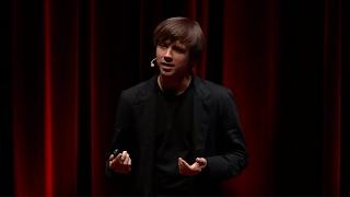 100 % d'énergies renouvelables, est-ce possible ? | Andrei KLOCHKO | TEDxSaclay