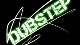 Swedish House Mafia - One (The Prototype remix) [FREE MP3 - DUBSTEP]