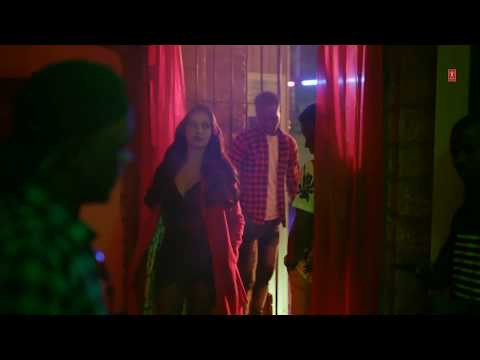pachtaoge-new-song💔-|-arijit-singh😥|-vicky-koshal-|-nora-fatehi-whatsapp-status-video
