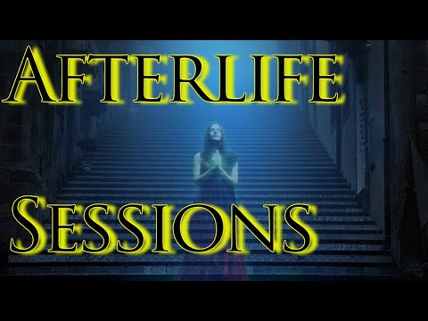 Afterlife Documentary | Haunted Winter