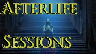 Afterlife Documentary   Haunted Winter