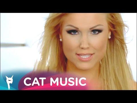 Cristina Rus - Prea tarziu (Official Video)