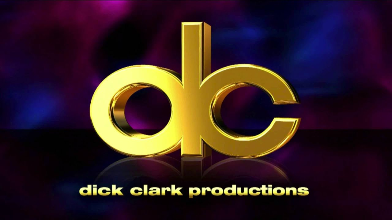 dick fox productions