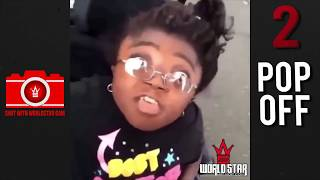 WSHH VINE COMP 186 | WORLDSTARHIPHOP
