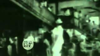 Alberto Castillo - Así se baila el tango