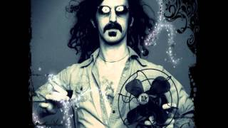 "My ""Best Of... Frank Zappa"" Compilation"