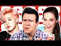 """Simply Nailogical, BTS CONTROVERSY, Epstein Update, & Sondland's """"Quid Pro Quo"""" Confusion EXPLAINED"""
