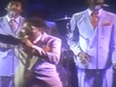 Willie Neal And The Gospel Keynotes-Show Me The Way Part 2
