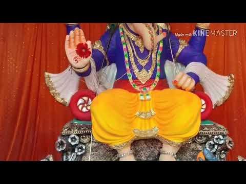 Honara Hotana Janara Jatana Bhi Tu Firu Nako DJ Song