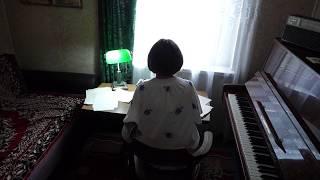 КАДРИЯ - Художественно документальный фильм. (Трейлер)