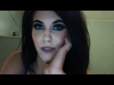 Megan coxxx видео что