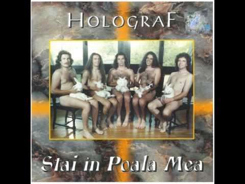 Holograf - Stai în Poala Mea