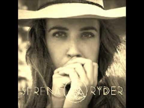 Stompa Serena Ryder